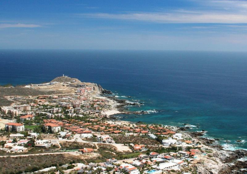 Punta Ballena