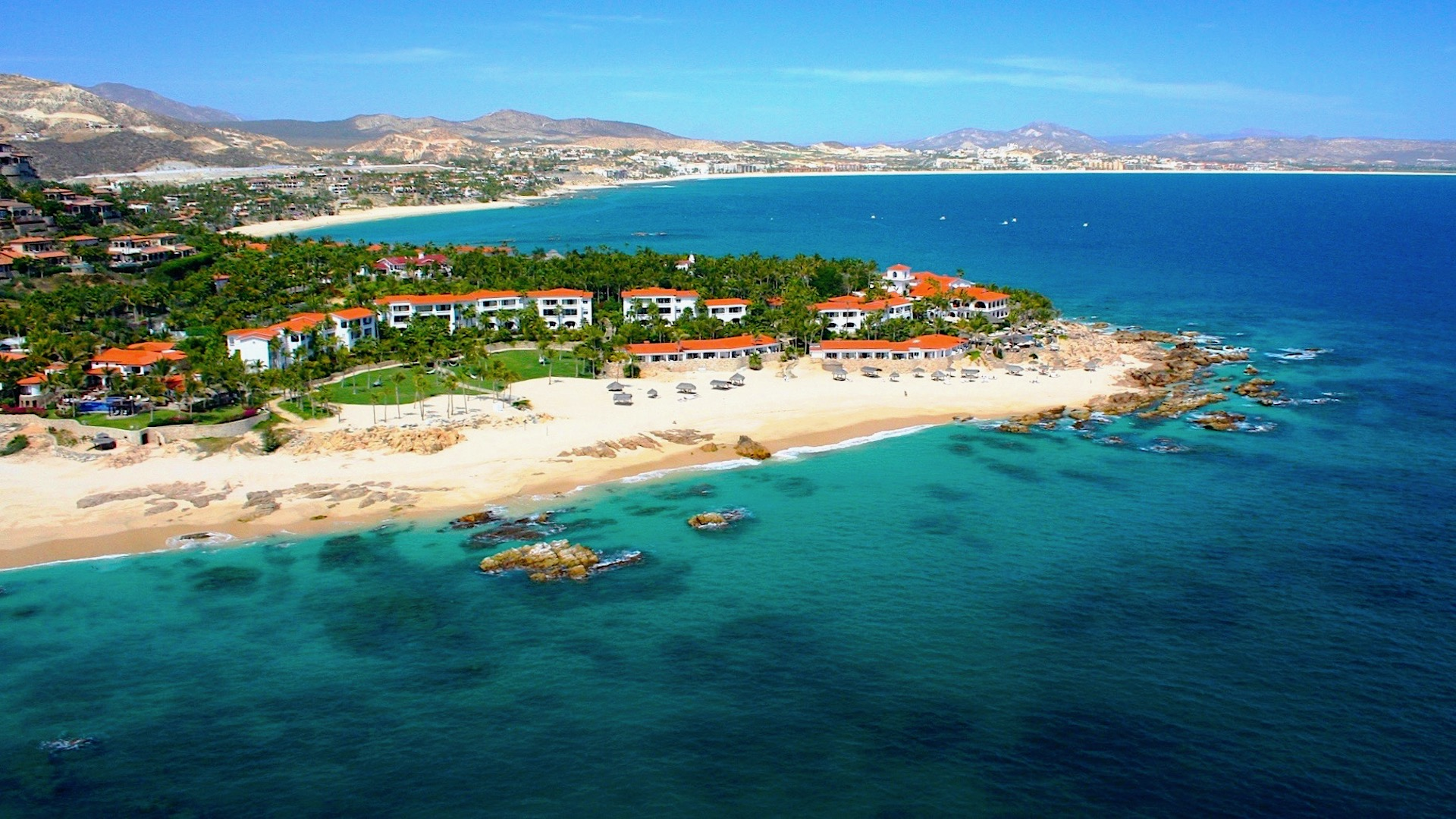 Los Cabos Quality Life