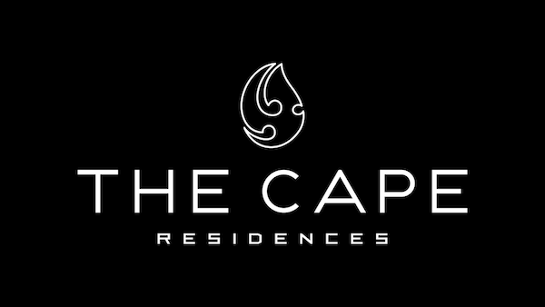 The Cape Residences